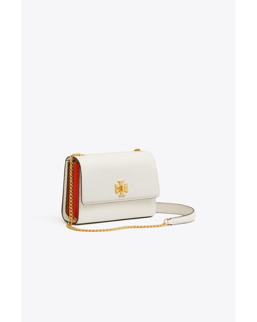 Tory Burch - Multicolor Kira Mini Bag - Lyst