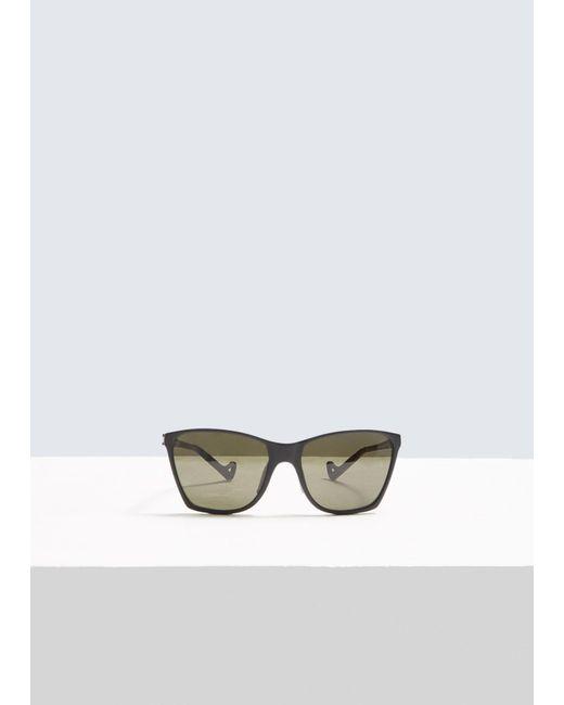 District Vision - Multicolor Keiichi Running Sunglasses for Men - Lyst