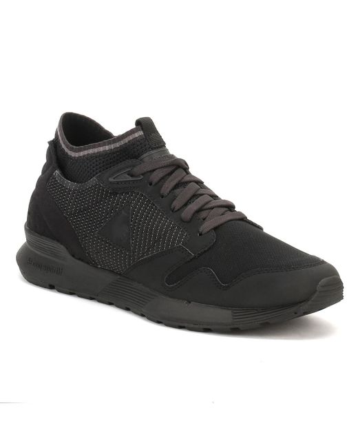 Mr Price Sport Mens Shoes