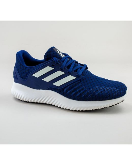 Adidas - Blue Cg5572 Alphabounce Rc.2m Navy-white Trainers for Men - Lyst  ... f148ca91c
