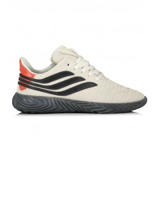 meet 8ee3c c5cce Adidas Originals - White Sobakov for Men - Lyst ...