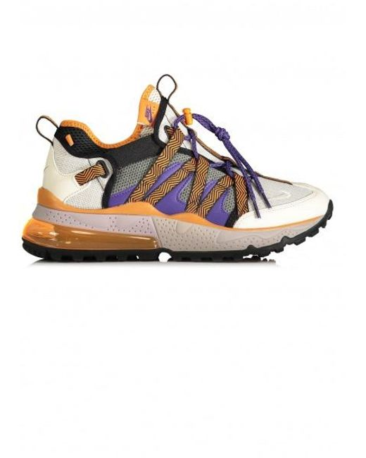 new style 097e5 40f42 Nike - Multicolor Air Max 270 Bowfin for Men - Lyst ...
