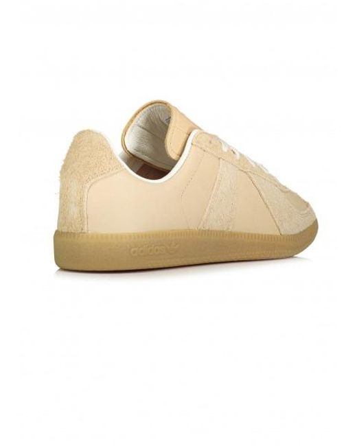 41a93808357 ... Adidas Originals - Natural Bw Army for Men - Lyst ...