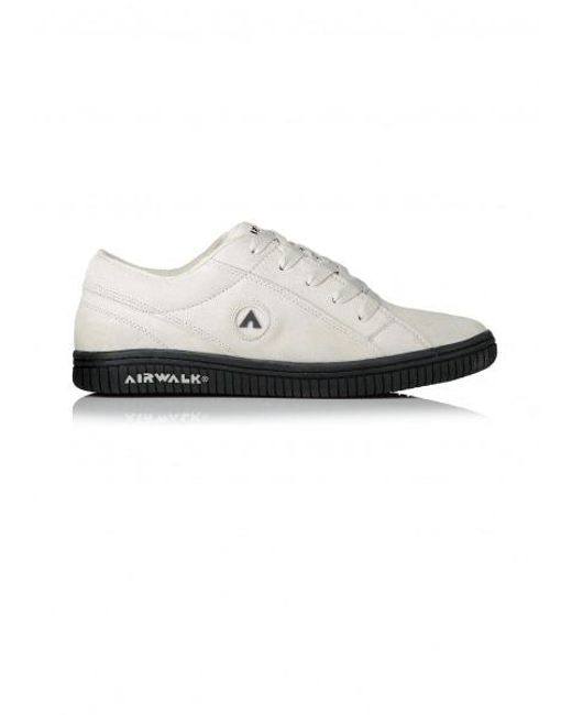 release date a3c2c 9437a Airwalk Classics - White The One Stark Trainers for Men - Lyst ...