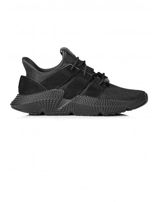 3fe97bc4061e Adidas Originals - Black Prophere for Men - Lyst ...