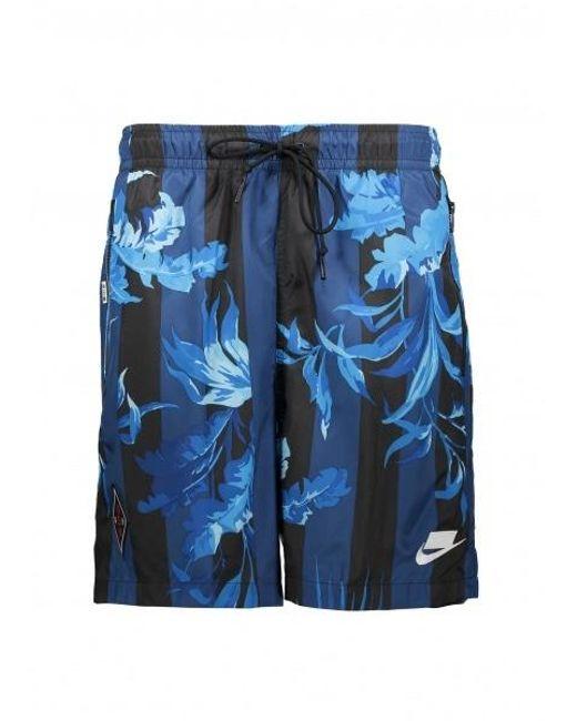 9c1b2c52f7 Nike Nsw Techno Swim Shorts in Blue for Men - Save 17% - Lyst