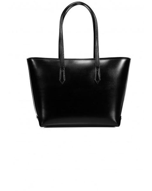 Cheap Looking For Clearance Largest Supplier Sarah large shopping bag Vivienne Westwood Free Shipping Amazing Price Latest Collections Sale Online kmyuKXl3W