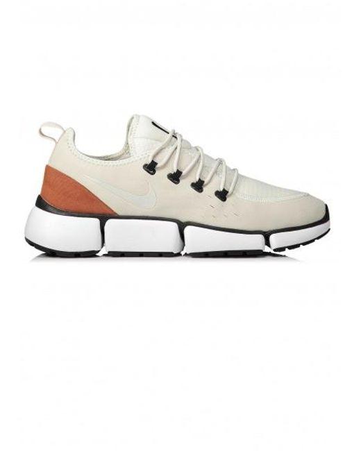 e8299cf9943 Nike - Multicolor Pocket Fly Dm Se for Men - Lyst ...