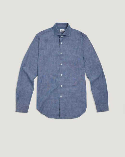 Mcr Clothing Uk