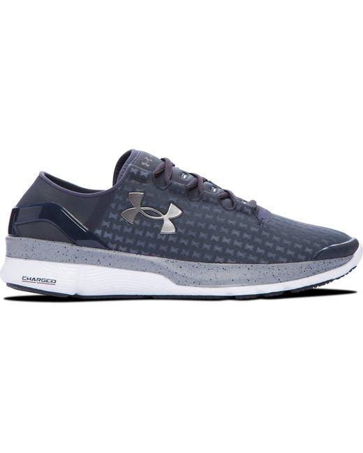 Under Armour Men S Speedform Apollo  Running Shoes