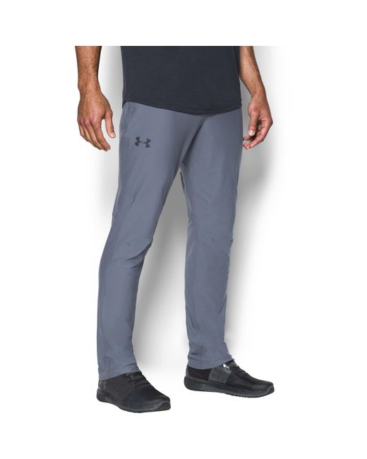 Under Armour | Multicolor Men's Ua Elevated Knit Pants for Men | Lyst