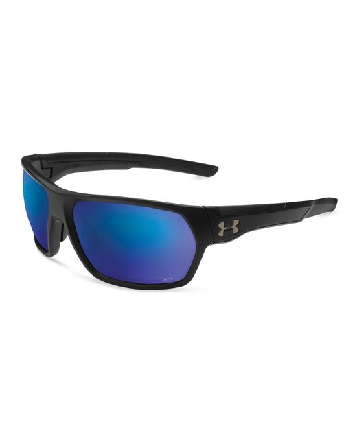 Under Armour - Multicolor Ua Tunedtm Offshore Polarized Shock for Men - Lyst