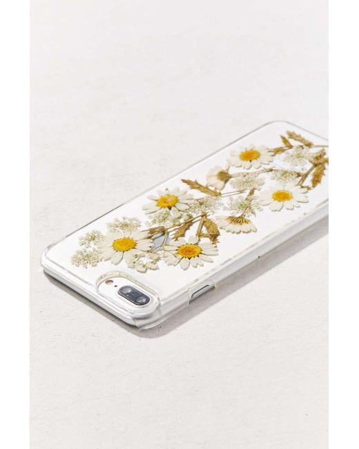 designer iphone 8 case for men