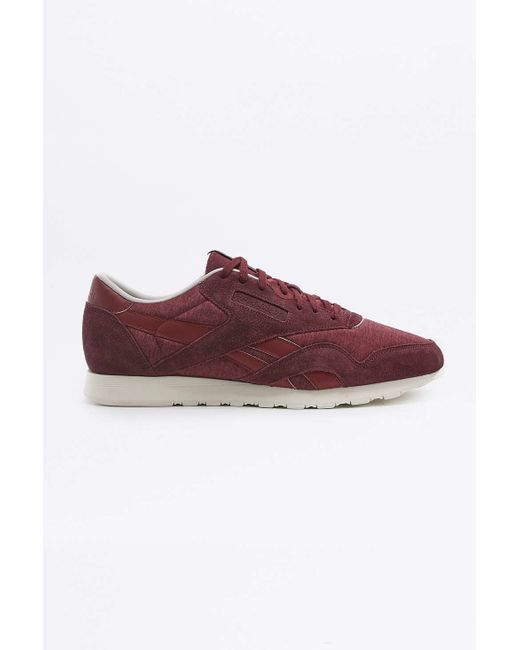 Urban Outfitters Shoe Sale Uk