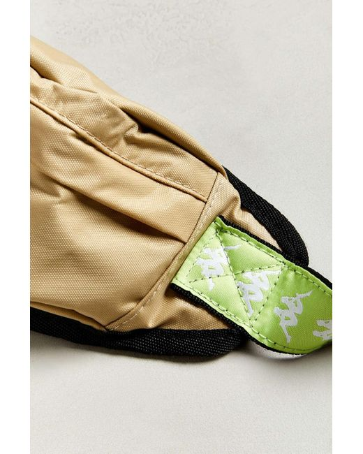 941cdcc81e Lyst - Kappa Uo Exclusive Anais Authentic Sling Bag for Men