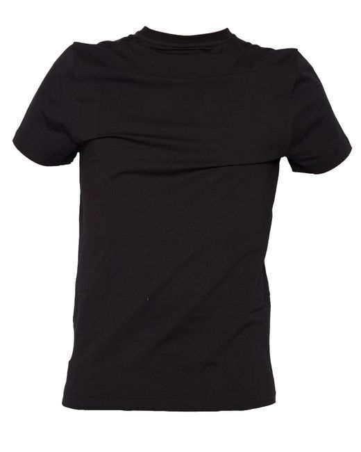 Dirk Bikkembergs - Multicolor T-shirt for Men - Lyst