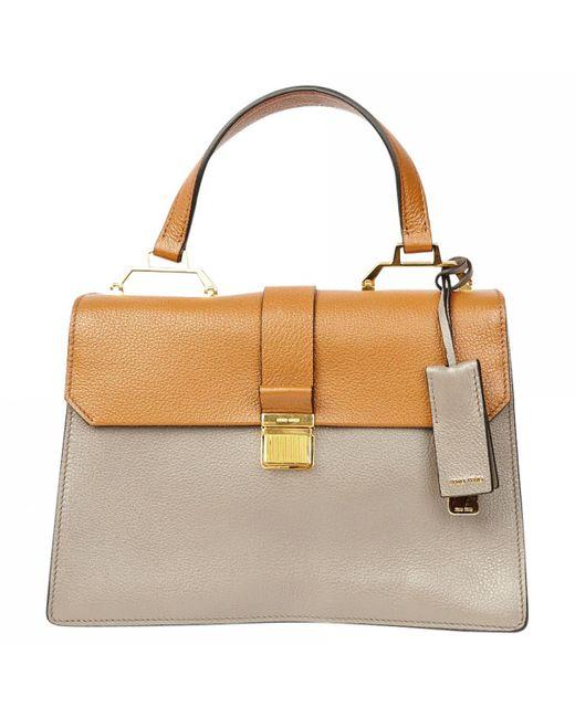 Pre-owned - HAND BAG Miu Miu nncdQm6B2v