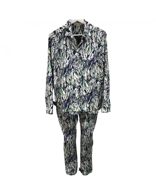 Stella McCartney - Multicolor Other Synthetic Jumpsuits - Lyst