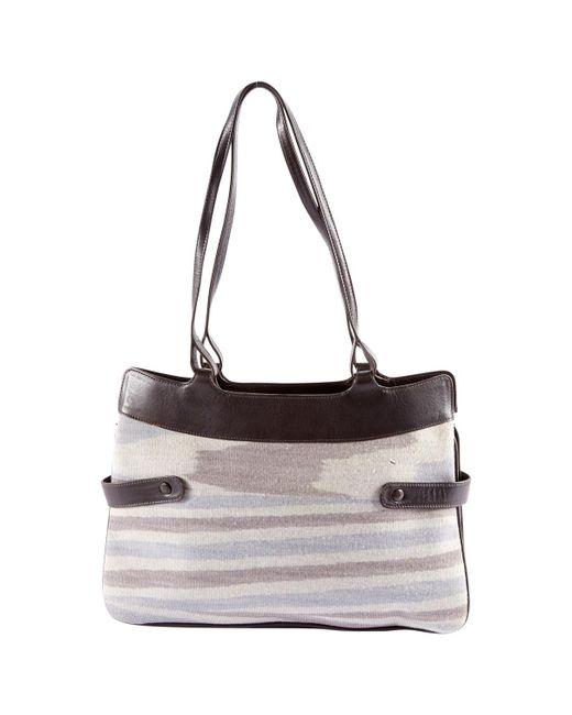 Missoni - Multicolor Shoulder Bag - Lyst
