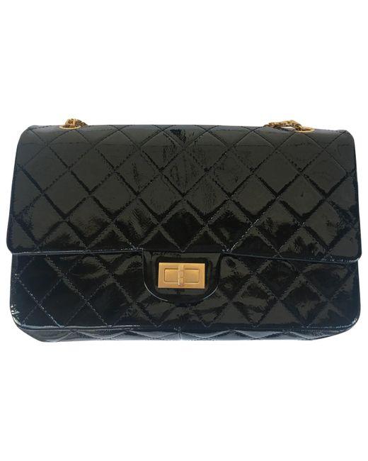 Pre-owned - Clutch bag Jimmy Choo London vH14DRczu