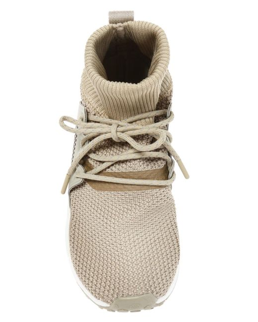 fd2029d23 ... Lyst Adidas - Multicolor  nmd Xr1 Boost  Sneakers ...