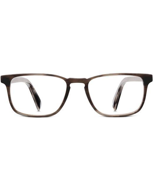 Warby Parker | Multicolor Bensen Eyeglasses for Men | Lyst