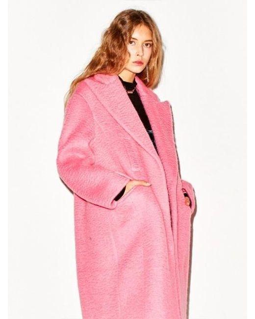 Coats - smcoats.com - Part 868