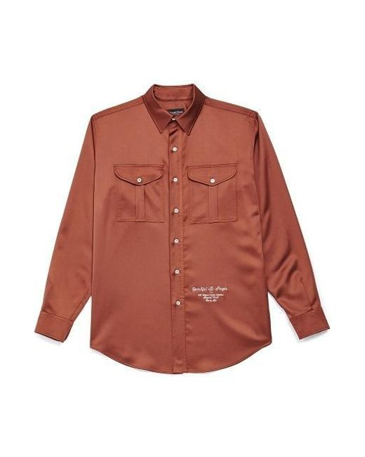 BEYOND CLOSET COLLECTION   Sh01 1 Brown For Men   Lyst ...