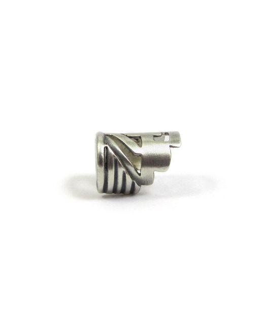 Bug | Metallic Dahu Ear Cuff | Lyst