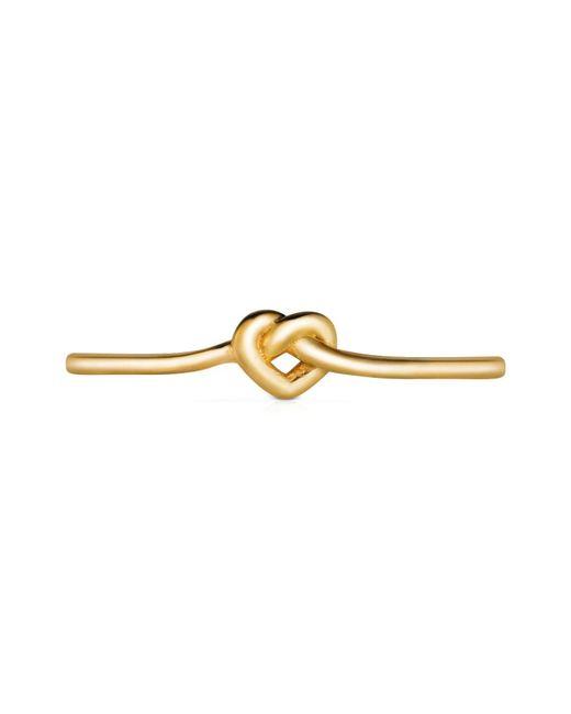 Lee Renee - Metallic Solid Gold - Lyst
