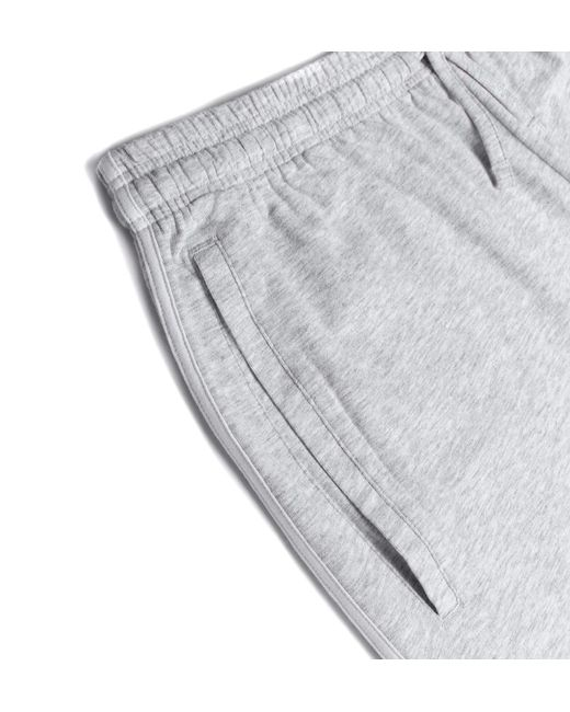 eb16fc504 ... Lyst BOSS by Hugo Boss - Gray Boss Mix&match Grey Shorts for Men ...