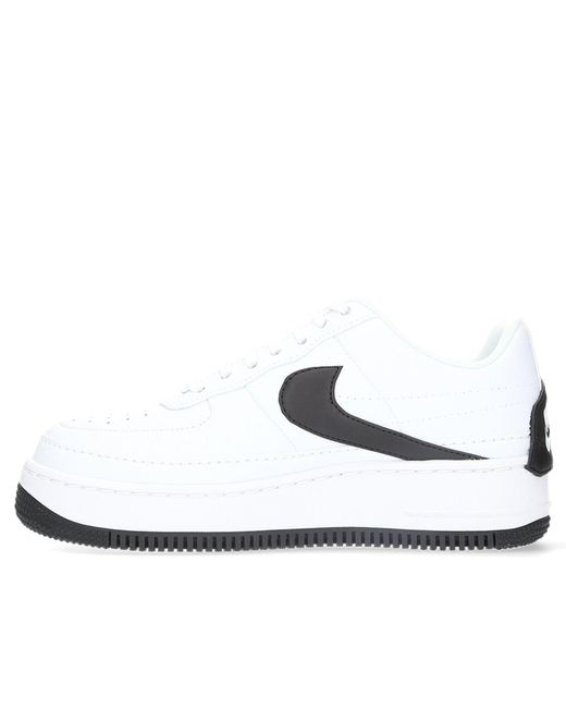 Lyst - Nike Air Force 1 Jester Xx Sneakers in White - Save 42% 90ab9e3d1