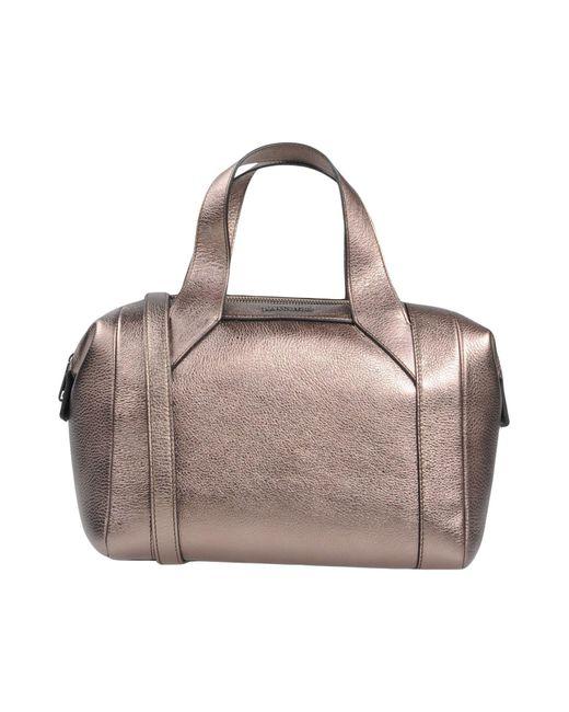Just Cavalli - Multicolor Handbag - Lyst