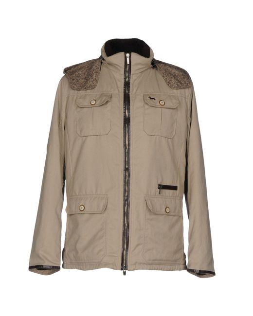 harmont and blaine jacket - photo #32
