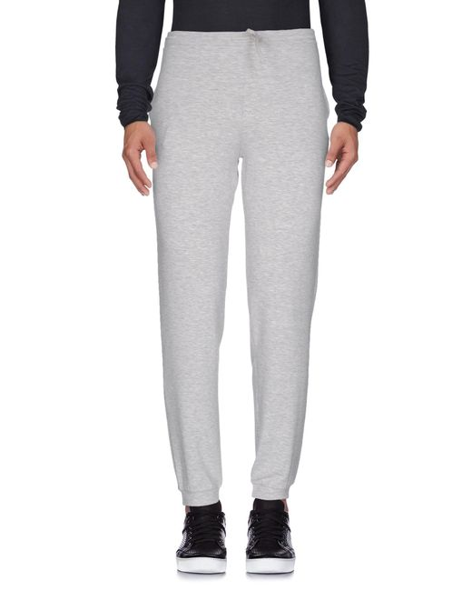 TROUSERS - Casual trousers Majestic Filatures Free Shipping Pre Order 100% Original Sale Online 2CRVmj
