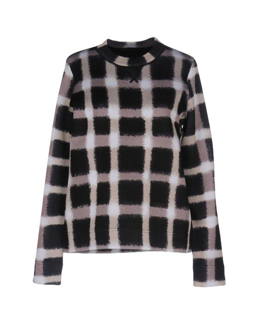 Marc By Marc Jacobs - Multicolor Jumper - Lyst
