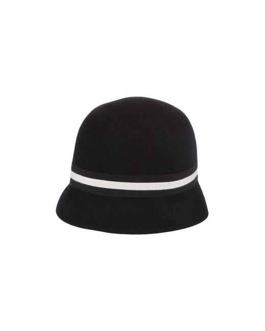 Jijil - Black Hat - Lyst