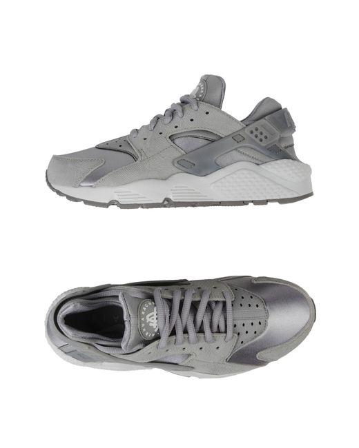 Nike | Gray Downshifter 5 | Lyst