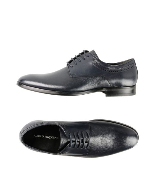 Carlo Pazolini Mens Shoes Uk