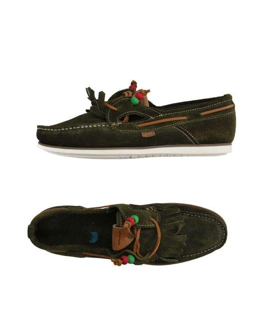 Shoes Size Dolfie Shose