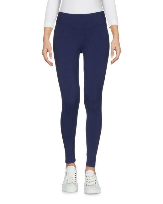 Womens Aria Leggings Sàpopa 57SNzL