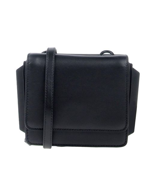 Kendall + Kylie - Black Handbag - Lyst