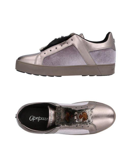 Apepazza - Multicolor Low-tops & Sneakers - Lyst