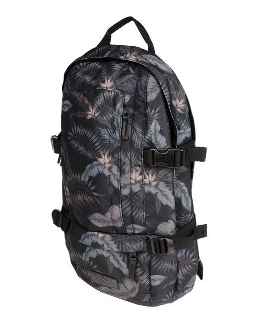 Eastpak - Black Backpacks & Fanny Packs for Men - Lyst