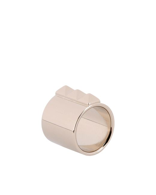 Valentino   Multicolor Ring   Lyst