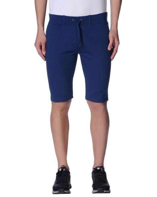 Coq piquer shorts photos