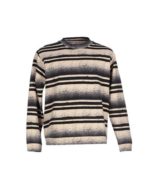 Won Hundred | Natural Sweatshirt for Men | Lyst