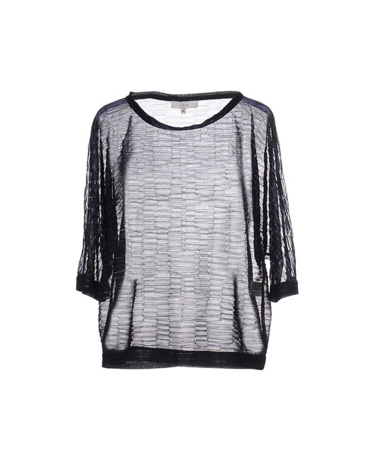 IRO | Natural T-shirt | Lyst