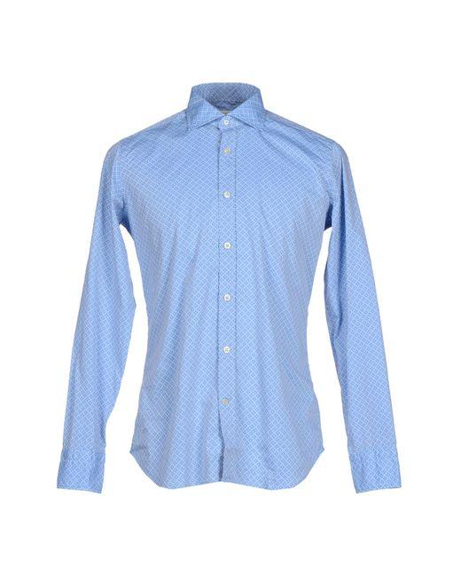 1f24c2c195 https://www.lyst.com/clothing/meltin-pot-denim-pants-steel-grey-4 ...