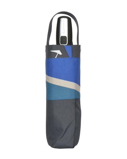 Senz° | Blue Umbrella | Lyst